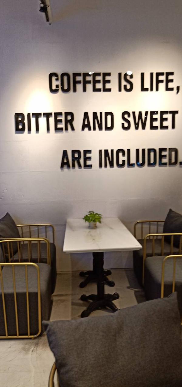 約會地點.CP值很高的約會餐廳